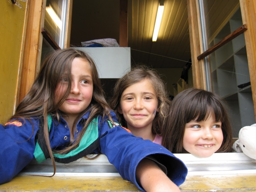 2014-camp-louveteaux2