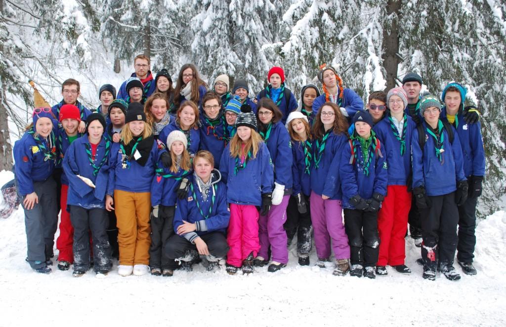 camp d'hiver 2014 JOUR 6.116