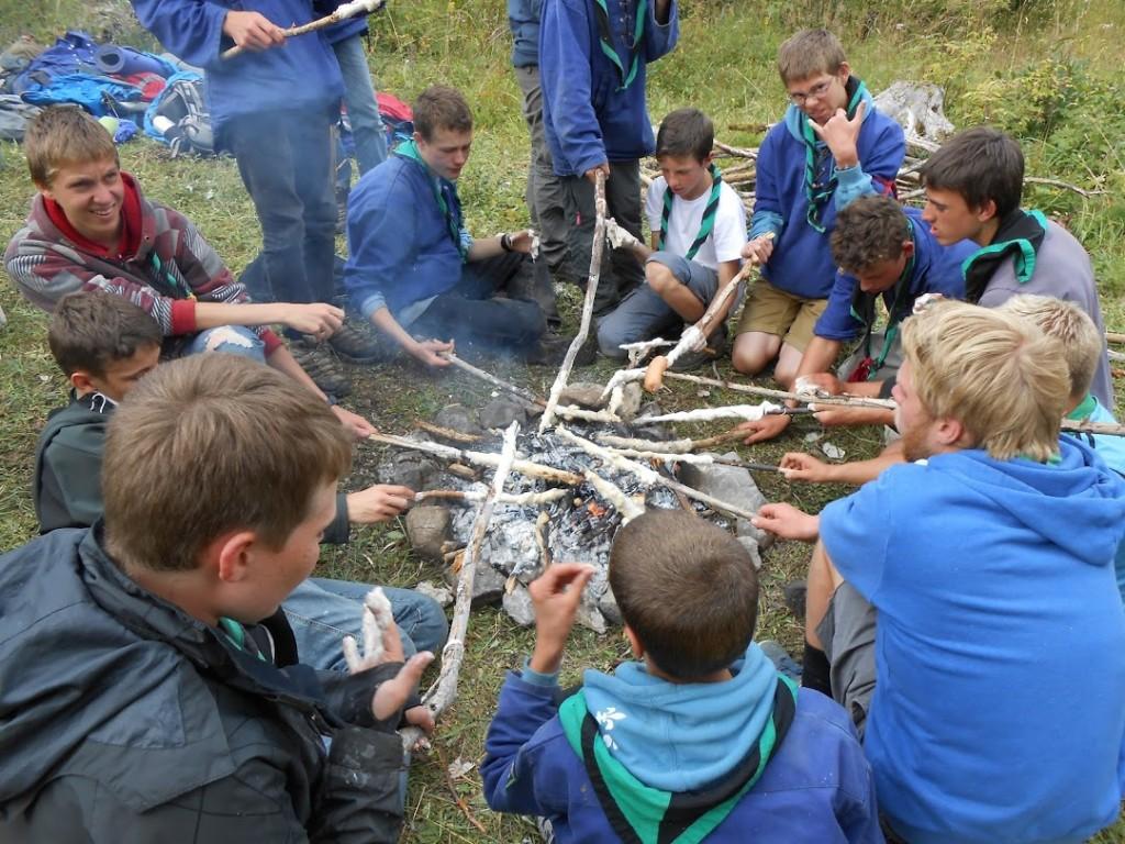 camp-eclaireurs-2014-tdgl-4