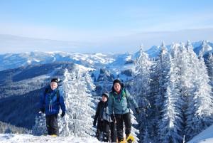 camp-hiver-2014-4