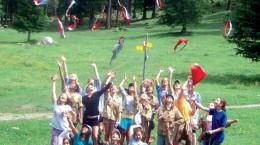 histoire-de-foulards-scouts