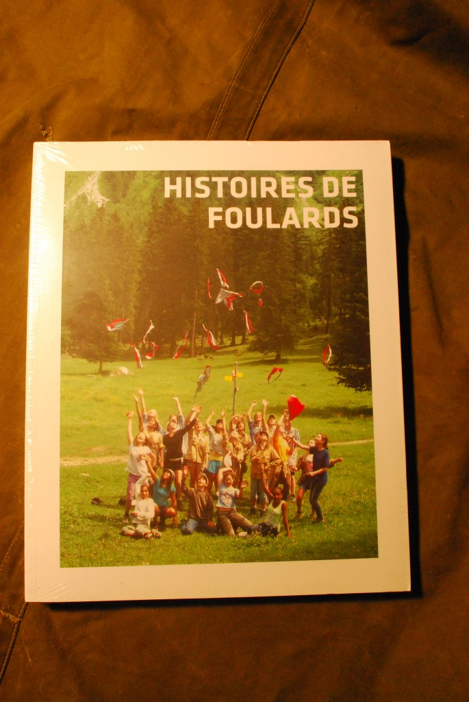 histoire_de_foulard