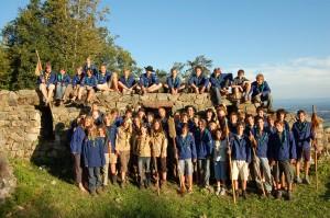 2006 Camp Groupe (3)