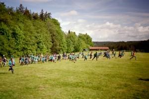 2007 Wedysheim louveteaux (1)