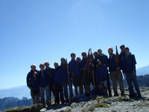 2007 camp eclaireur (1)