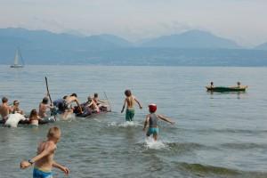 2007 journée plage (2)