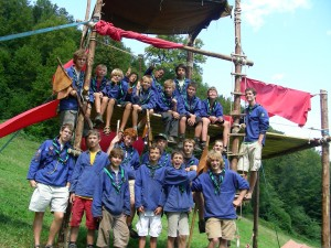 camp eclaireurs 2009 (3)