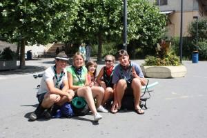camp pico 2009 (5)