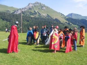 camp2007 068