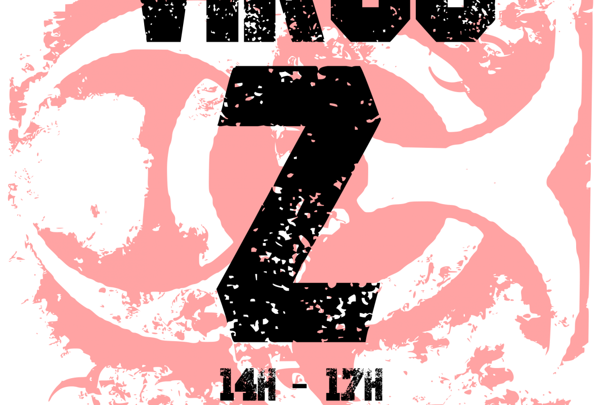 recto