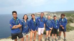 Photo Camp Picos 2019 (144)